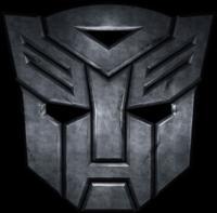 200px-Autobot