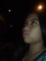 CIMG7606 (janaaaa) Tags: christmas philippines midnightmadness anahaw