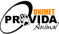 LogoActualPROVIDA