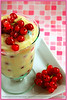 tropicanacream_summerberries