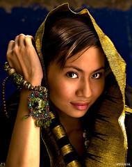 Talia (peterjaena) Tags: macro nikon philippines sigma workshop talia 28 manny iloilo 1850 d80 ilonggo librodo aplusphoto