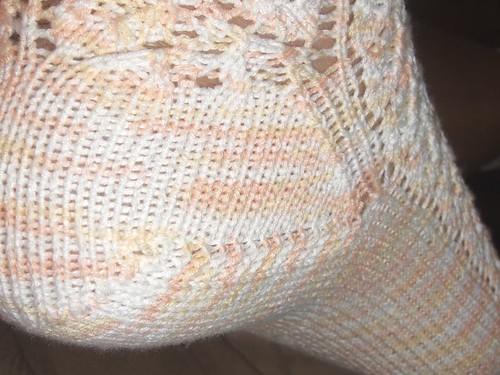 Zokni Socks (3)