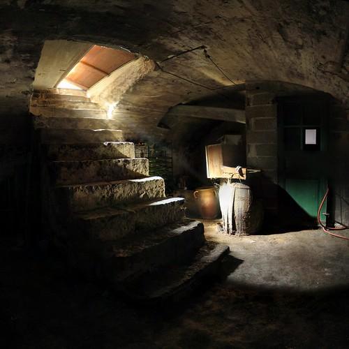 Vodable - cave - 27-08-2007 - 11h05