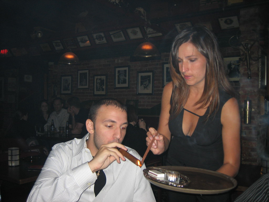 Stanza Dei Sigari History : The worlds best photos of cigar and northend flickr hive mind