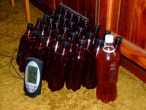 bottling09
