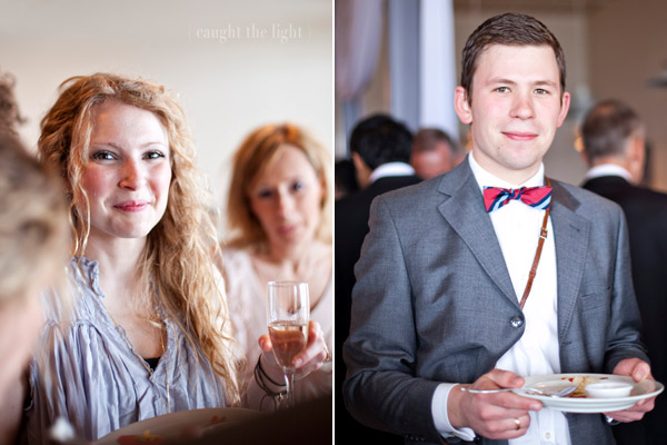 Baljit&Kristina-blog-47