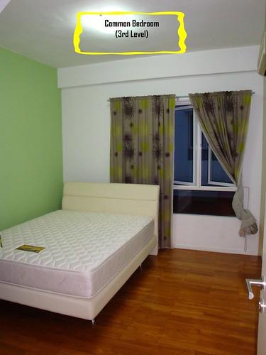 C.Bedroom1