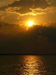 golden_sun (Black Watch Sailing Charters) Tags: birthday sailing anniversary proposal fortworth lakegrapevine grapevinelake romanticdinner dfwdallas sailingcharters
