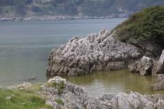 Guriezo Islares (sapiensbostonianus) Tags: españa paisvasco castrourdiales zarautz getaria marcantabrico guriezo riodeba debakohondartza