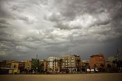 Barceloneta (Sperez12) Tags: barcelona beach playa barceloneta platinumheartaward