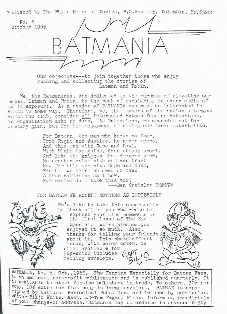 batmania06_02