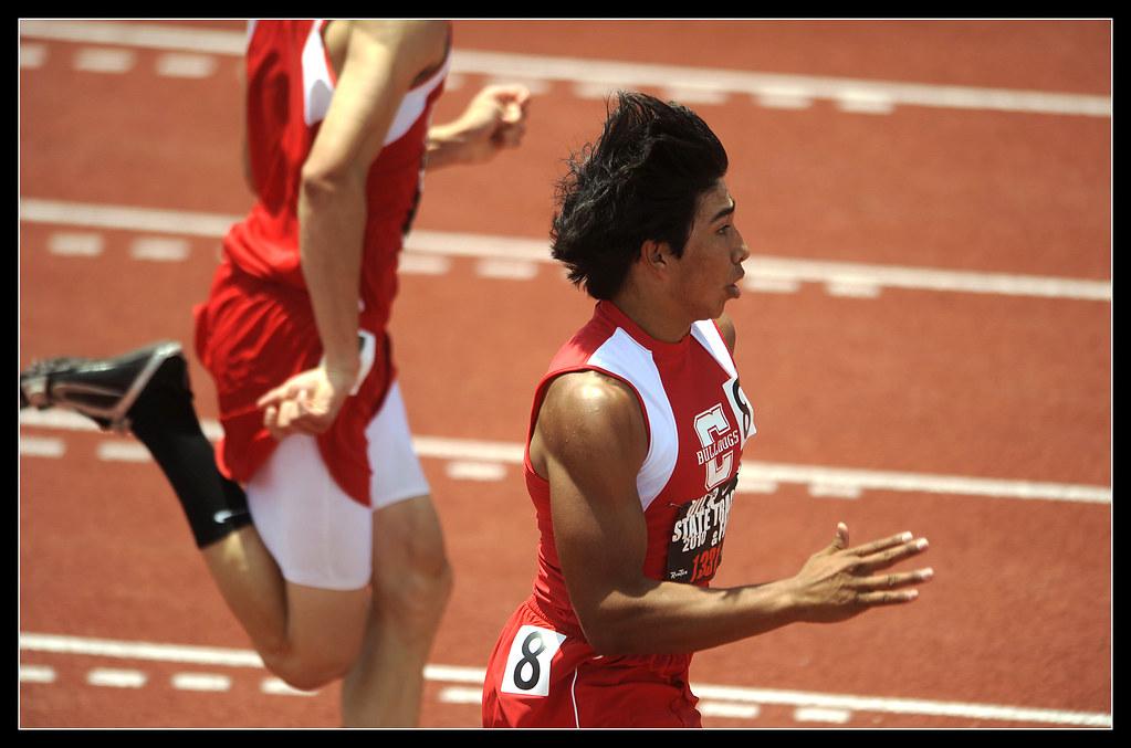 0516_spo_Track_Coahoma200