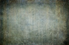 Free Texture #150 (~Brenda-Starr~) Tags: texture lines photoshop grunge stock scratches creativecommons resource textured grungy cclicense t4l brendastarr freeforuse texturesonly t4lagree thestockyard