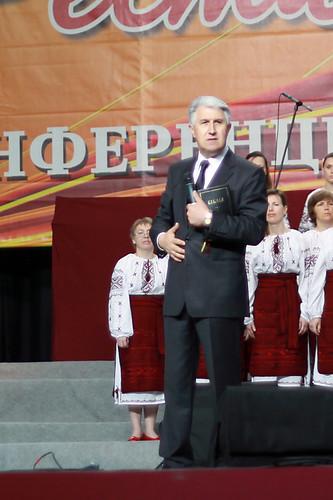 Bonnke Kyiv 105