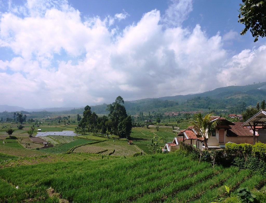 Java-Bandung-Region (54)