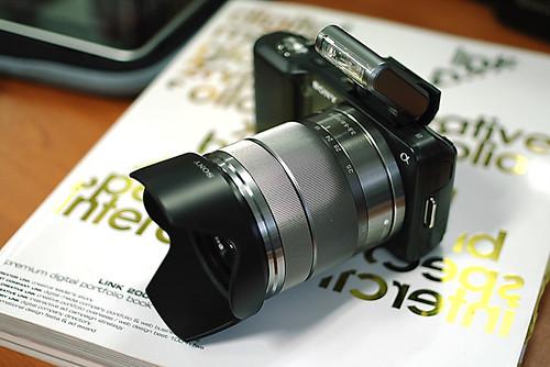 Sony Nex3_Nex5 (2)
