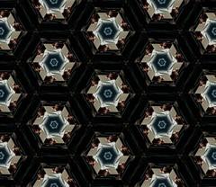 desktop texture pattern publicdomain webbackground jamesmallos p6symmetry weaveyou