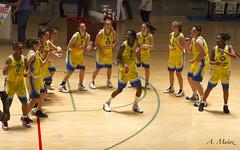 C.B. Gran Canaria 2014 La Caja de Canarias (Antmuru) Tags: las espaa basketball sport de la basket canarias caja deporte gran campeonato canaria baloncesto palmas femenino 2014 agimes cadetes campeonas