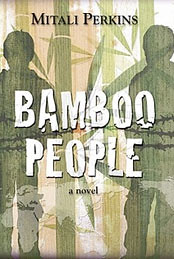 4702231664 551433b1e8 Bamboo People