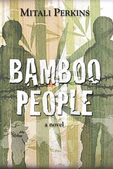4702231664 551433b1e8 m Interview With Mitali Perkins, Author Of Bamboo People