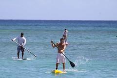 IMG_9507 (SUPsonic) Tags: ocean california water up fun hawaii stand surf waves surfer paddle wave battle maui surfing lenny kai surfboard nash robbie kalama sup waterman lessons standup surfline nalu supsonic standupzone