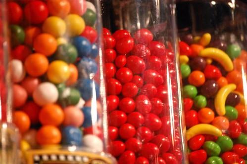 Candypalooza