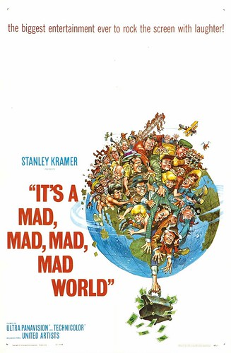 its_a_mad_mad_mad_mad_world_xlg