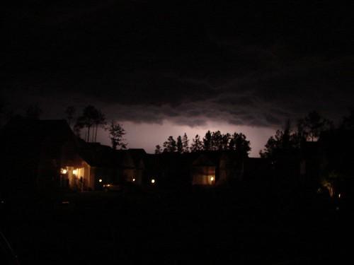 Virginia 5.22.2007 018