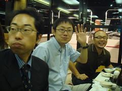 DSC04960 (NIJAPAN) Tags: yakatabune