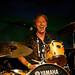 Mike Whitt Photo 7