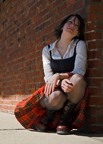 フリー画像| 人物写真| 女性ポートレイト| 白人女性| ドイツ人|       フリー素材|