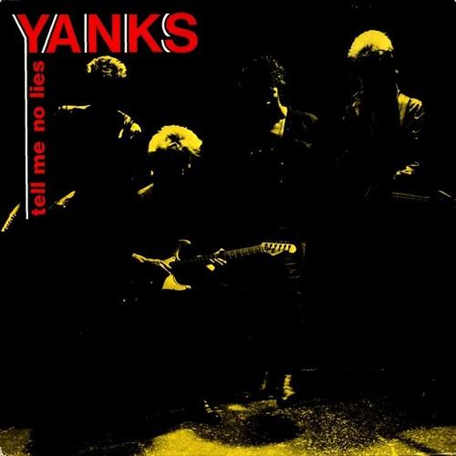 Yanks #2