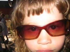 sunglasses bc image britishcolumbia okanagan emma unfound 2006 kelowna