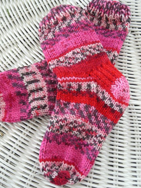 Ravelry Sock U Lator Sock Pattern Generator Pattern By Lucia Liljegren