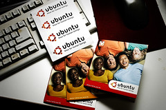 Ubuntu, SO linux alla versione 9.04