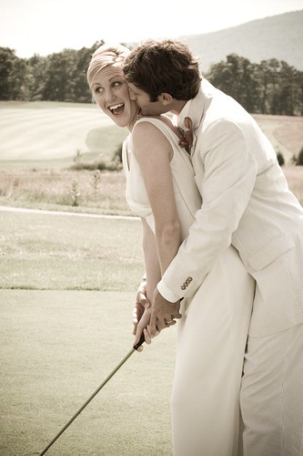 Kaely and Doug Wedding (15).jpg