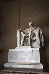 Lincoln Memorial Pano (2)