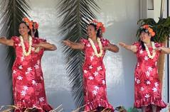 Ho'olaulea (4)