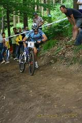 IMG_0765 (byrolflor) Tags: belgisch kampioenschap ottignies 22072007
