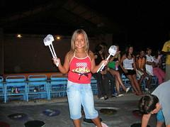 2007-08-05 - Escultural07 - Encinas Reales_13