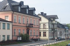 Estocolmo02