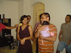 RaviBday2007 061 (contactnidhi) Tags: birthday party ravi 2007