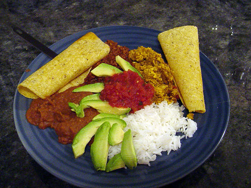 mexicanBreakfast_001