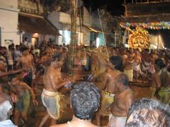 IMG_1065 (Balaji Venkataraman) Tags: 2007 uriyadi varagur