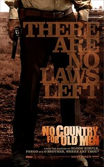 no_country_for_old_men_ver3