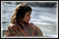The kids, a sense of innocense, from Hindukush (imranthetrekker , Bien venu au Pakistan) Tags: life girls pakistan mountains tourism nature colors beauty animals kids innocence nwfp humans chitral humanfaces hindukush imranthetrekker imranschah chitralguy