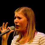 Krista Looijensteijn thumbnail