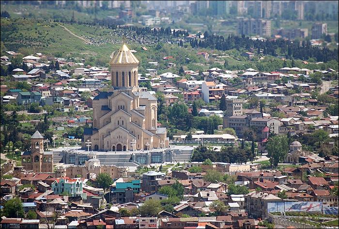 Tbilisi_0677