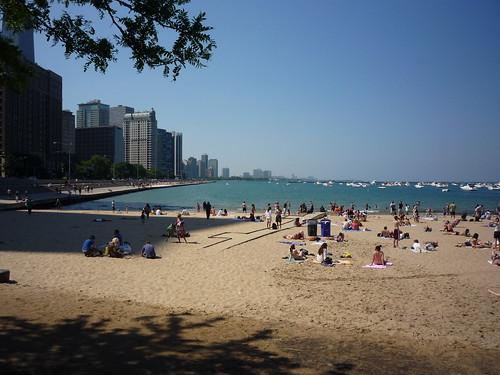 Chicago again! 006