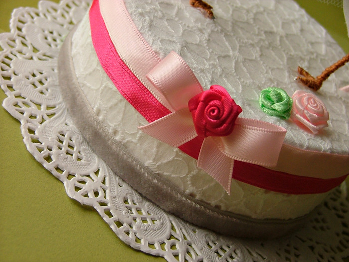 diana cake topper 01